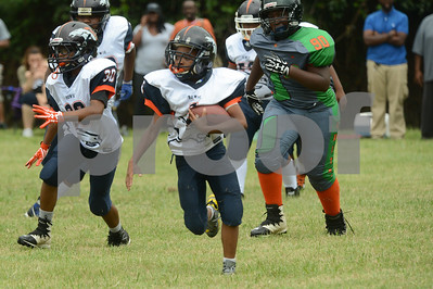 Broncos vs SE United_12U-31