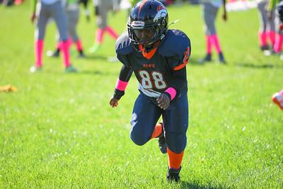 (10U) Broncos vs MPG Panthers -12