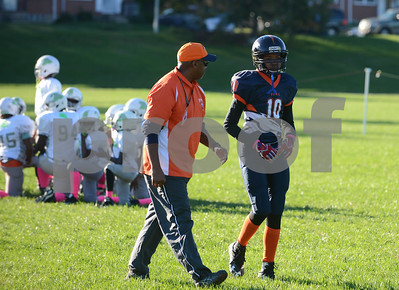 (12U) Broncos vs MPG Panthers -12