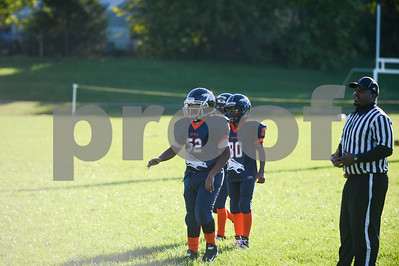 (12U) Broncos vs MPG Panthers -10
