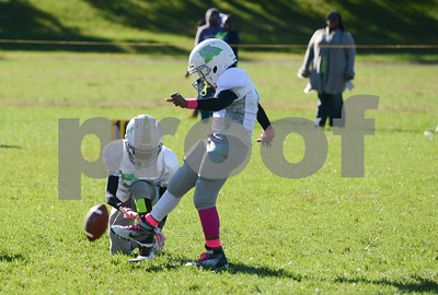 (12U) Broncos vs MPG Panthers -2