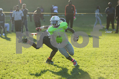 (14U) Broncos vs MPG Panthers -15