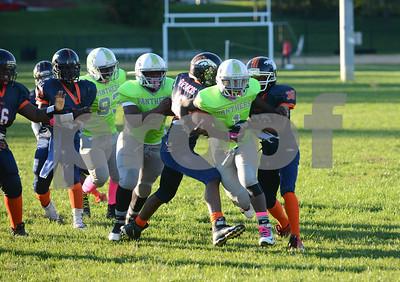 (14U) Broncos vs MPG Panthers -12