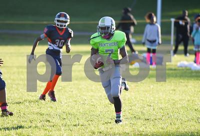 (14U) Broncos vs MPG Panthers -11