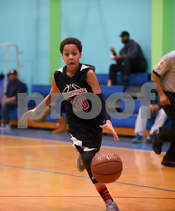 12U_Broncos vs Forestville-3