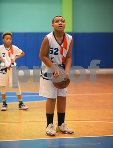 12U_Broncos vs Forestville-43