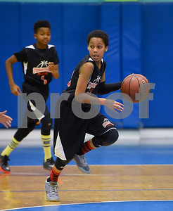 12U_Broncos vs Forestville-7