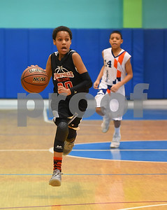 12U_Broncos vs Forestville-13