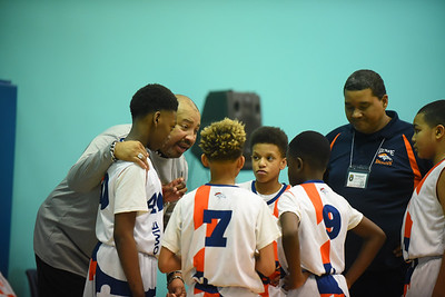 12U_Broncos vs Forestville-37
