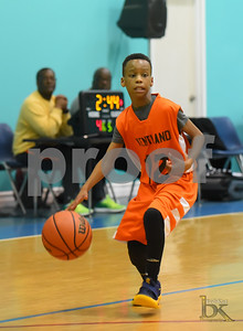 12U_Broncos vs Kentland-25