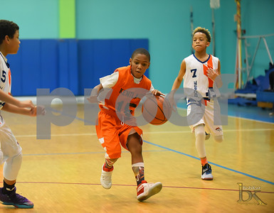 12U_Broncos vs Kentland-10