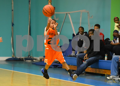 12U_Broncos vs Kentland-13