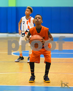 12U_Broncos vs Kentland-16