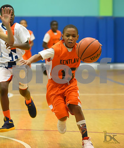 12U_Broncos vs Kentland-7