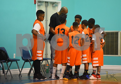 12U_Broncos vs Kentland-12