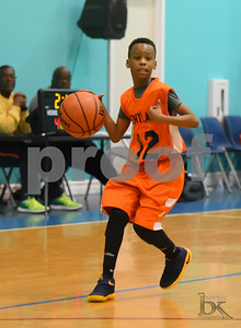 12U_Broncos vs Kentland-24