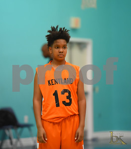12U_Broncos vs Kentland-27