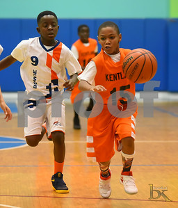 12U_Broncos vs Kentland-6