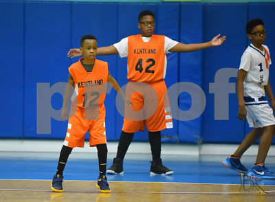 12U_Broncos vs Kentland-22