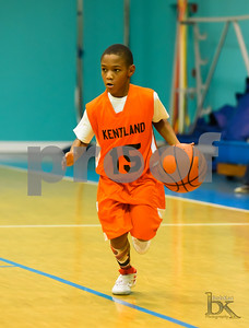12U_Broncos vs Kentland-29