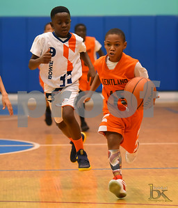 12U_Broncos vs Kentland-5