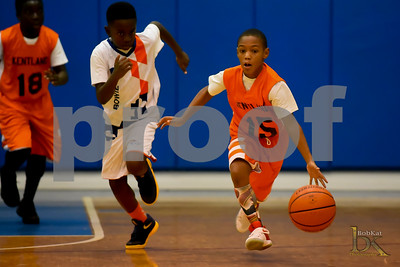 12U_Broncos vs Kentland-3