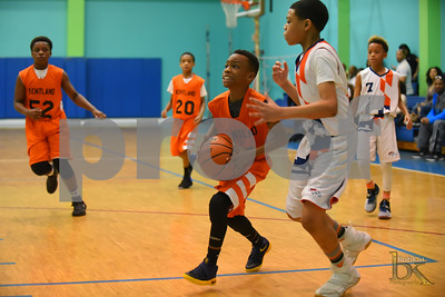 12U_Broncos vs Kentland-15