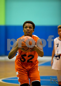 12U_Broncos vs Kentland-2