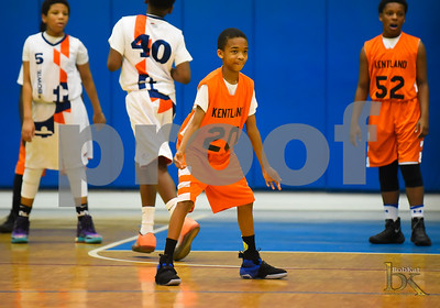 12U_Broncos vs Kentland-11