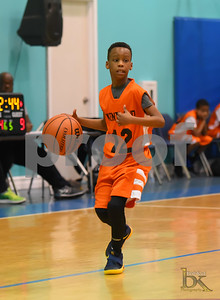 12U_Broncos vs Kentland-23