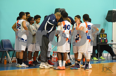 12U_Broncos vs Kentland-17