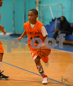 12U_Broncos vs Kentland-30