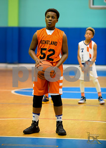 12U_Broncos vs Kentland-1