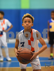 12U_Broncos vs Oxon Hill-61