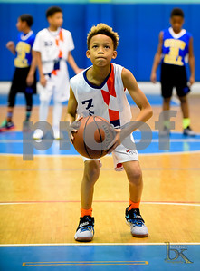 12U_Broncos vs Oxon Hill-60