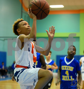 12U_Broncos vs Oxon Hill-47