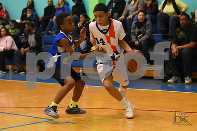 12U_Broncos vs Oxon Hill-56