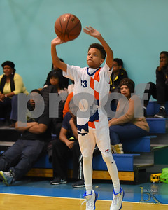 12U_Broncos vs Oxon Hill-50