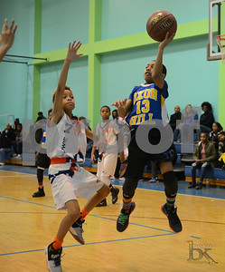 12U_Broncos vs Oxon Hill-41