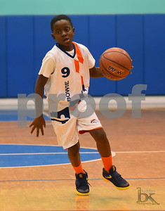12U_Broncos vs Oxon Hill-48