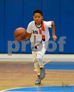 12U_Broncos vs Oxon Hill-46