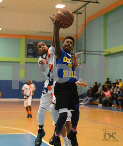 12U_Broncos vs Oxon Hill-36