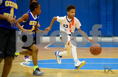 12U_Broncos vs Oxon Hill-52