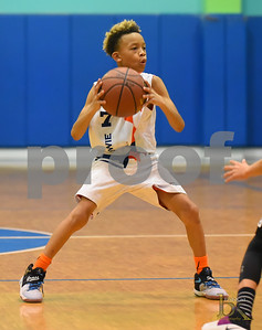 12U_Broncos vs Oxon Hill-55