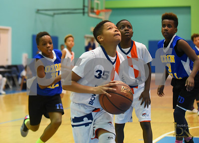 12U_Broncos vs Oxon Hill-49