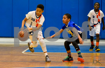 12U_Broncos vs Oxon Hill-45