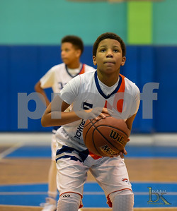 12U_Broncos vs Oxon Hill-44