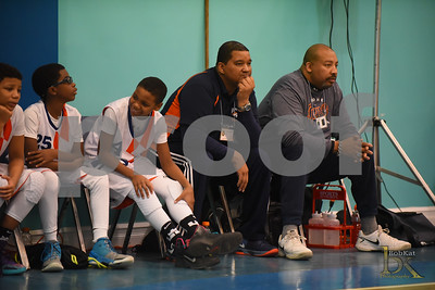 12U_Broncos vs Oxon Hill-59