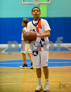 12U_Broncos vs Oxon Hill-58
