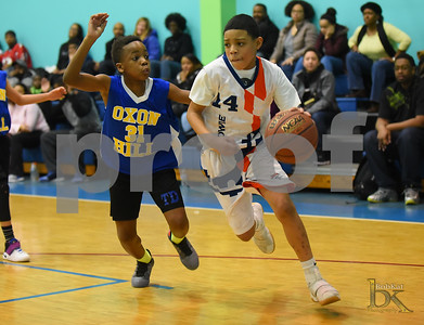 12U_Broncos vs Oxon Hill-57